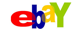 sell-on-ebaystore.jpg